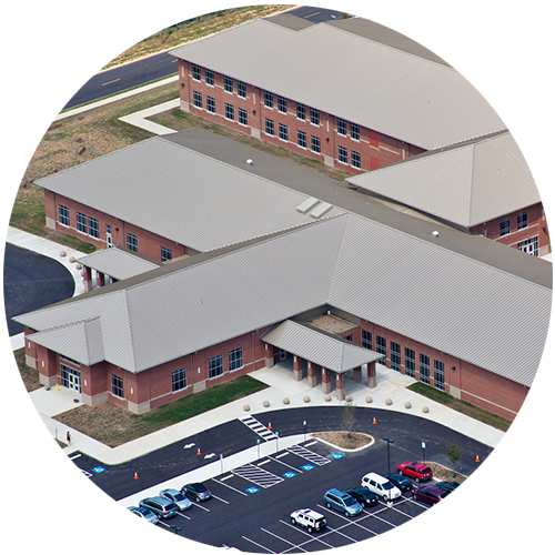 Commercial New Construction-Circle.png