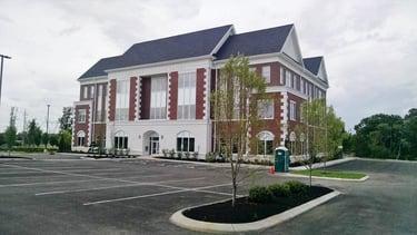 First Community Mortgage Murfreesboro, TN.jpg