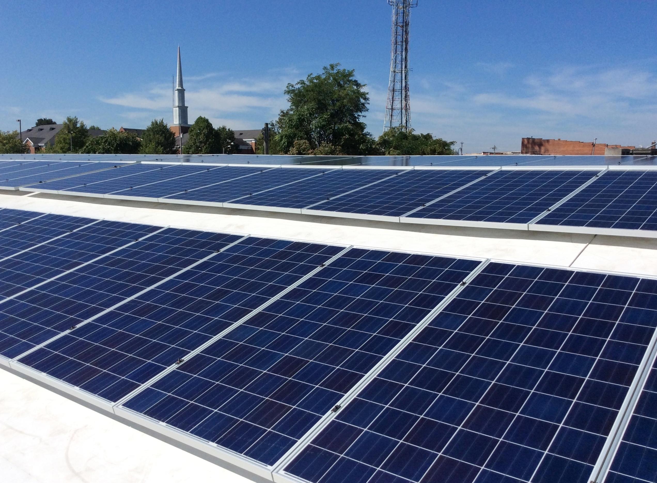 Office Solar Roof  Shelbyville, TN.jpg