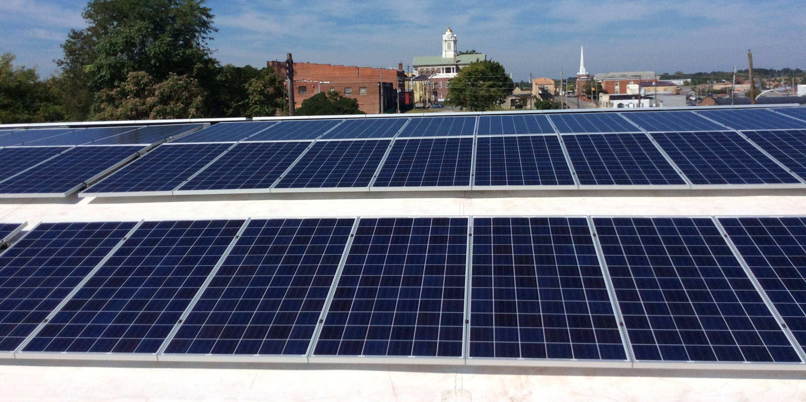 Office Solar Roof-Large.jpg