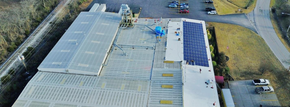 SolarWarehouse.png