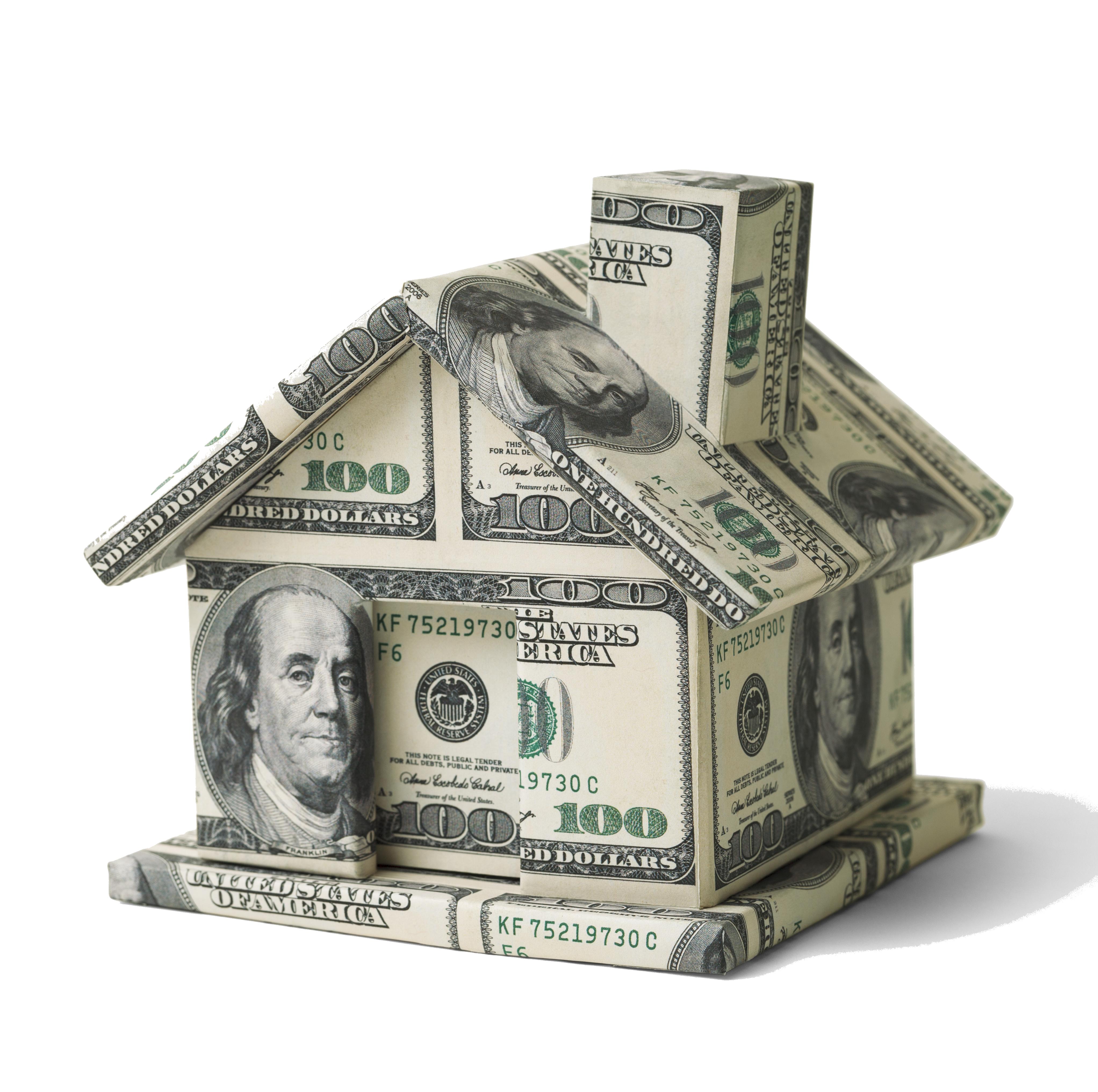 HomeFinancing.png