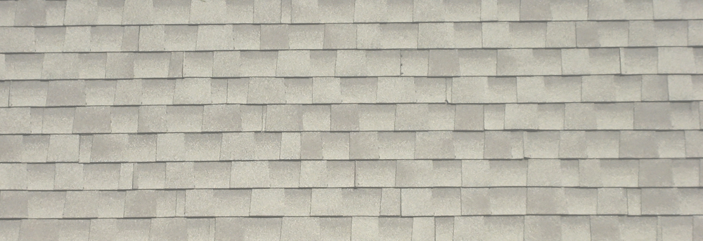 roofing-bg.png