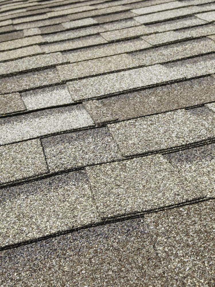 Asphalt roof shingles (foreground focus).jpeg