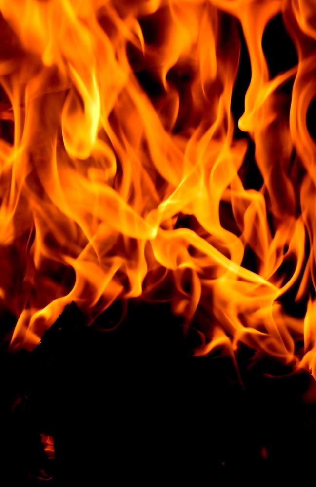 abstract blur of a fire - close up.jpeg