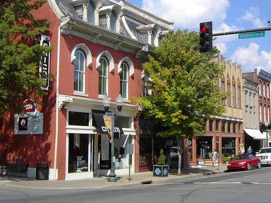 franklin-tn Downtown.png