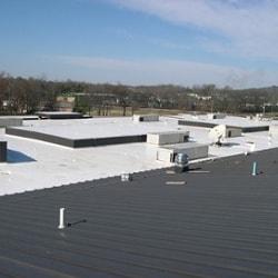 Commercial Re-Roof-min.jpg