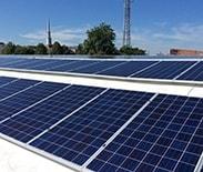 Solar-min.jpg