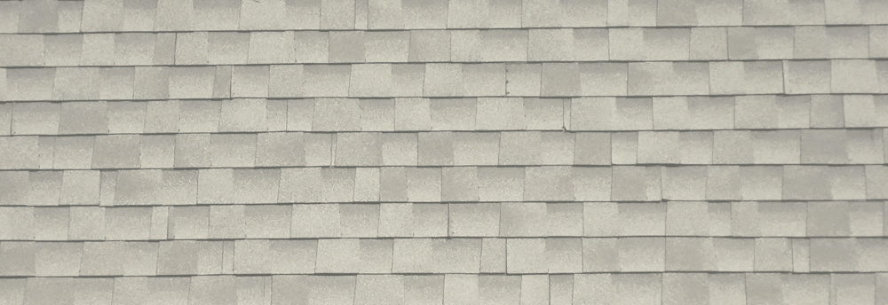 roofing-bg-min.png