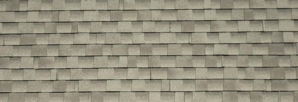 roofing-bg-min.png