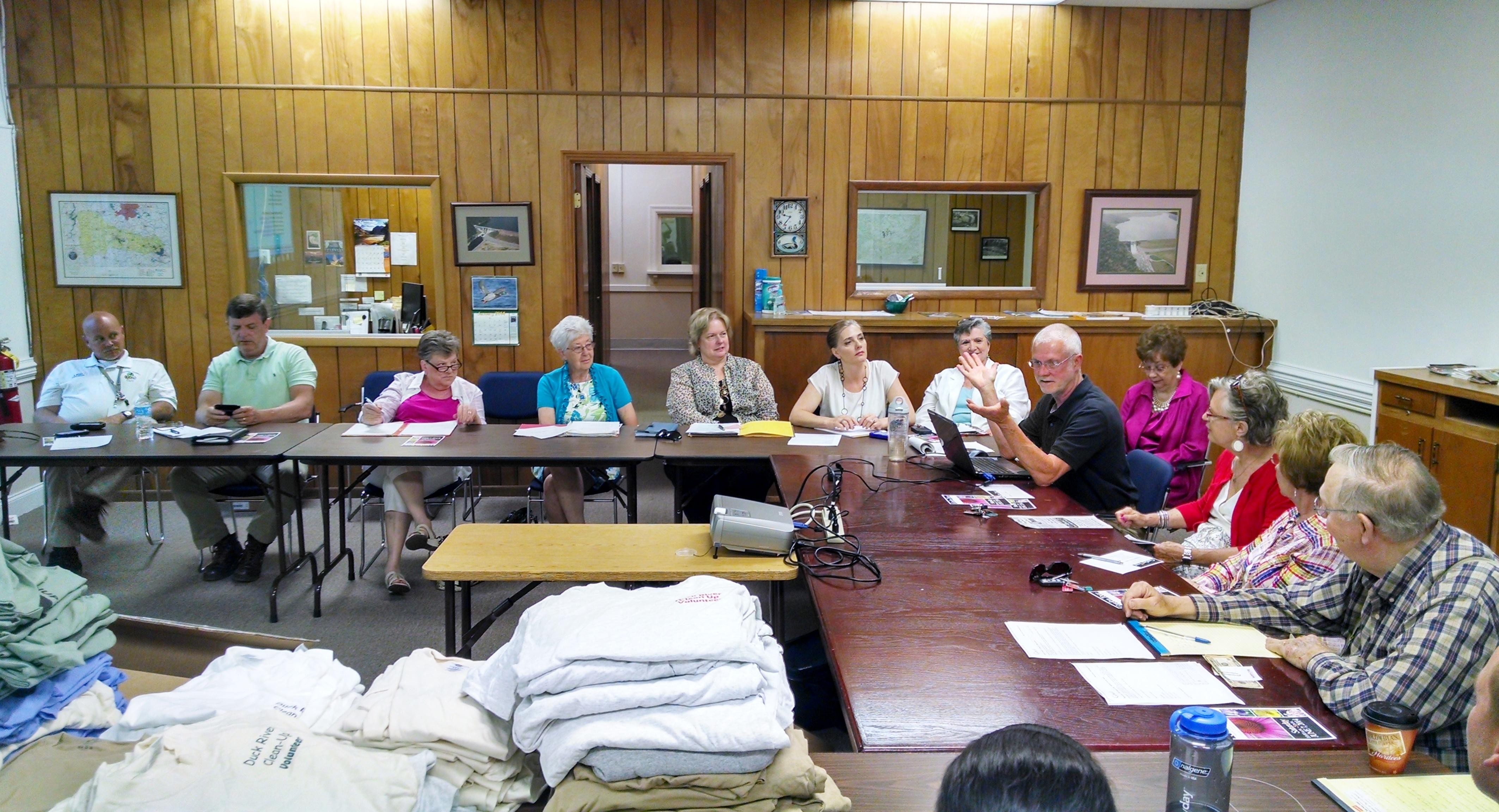 Duck River Clean up Board Meeting-1.jpg
