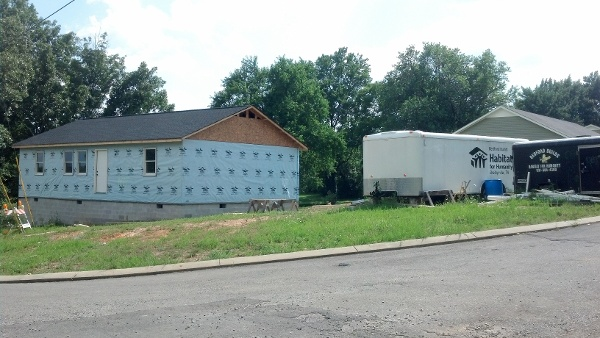 Habitat house touched up.jpg