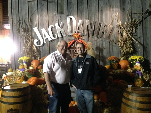 Jack Daniel's Barbeque.jpg