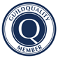 Guild-quality-member