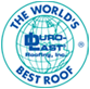 best-roof