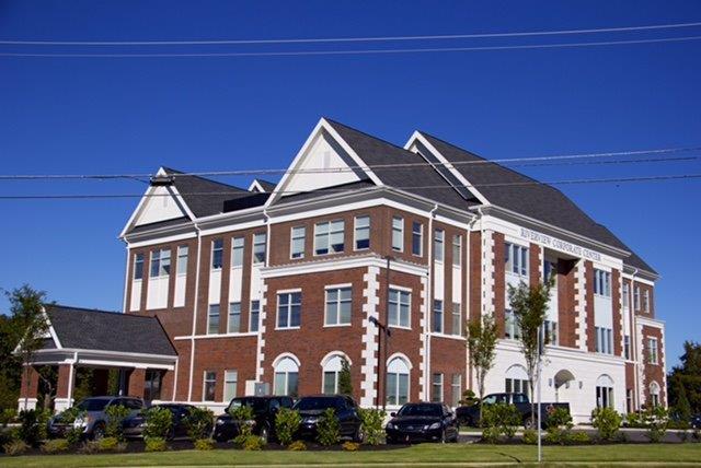 Murfreesboro IMG_7237 New building 3.jpg