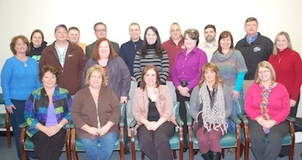 United-Way-Bedford-County-Board-2014.jpg