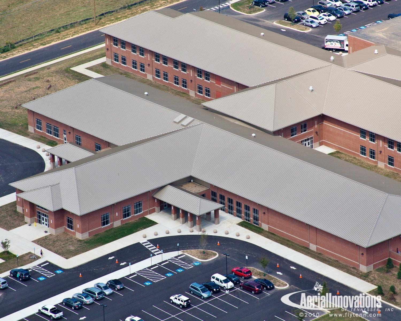 Spring Station Middle School.jpg