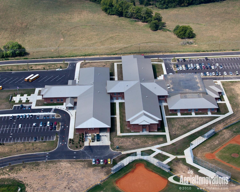 Spring Station Middle School (3).jpg