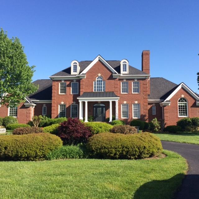 Floyd home Bell Buckle, TN (1).jpg