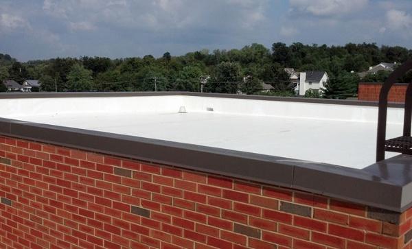 Liberty-Elementary-School-Franklin-TN-2012-09-04-14.48.28-IMG.jpg