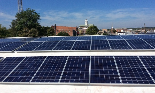 Our Office Solar Roof.jpg