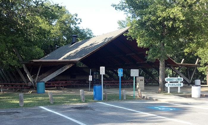 Park Shelter 2.jpg