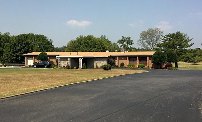 Riverbend Country Club Shelbyville, TN-1.jpg