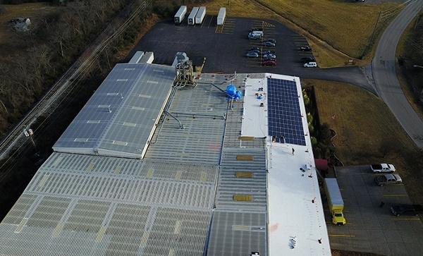 Southern Carton Solar Roof Lewisburg, TN.jpg