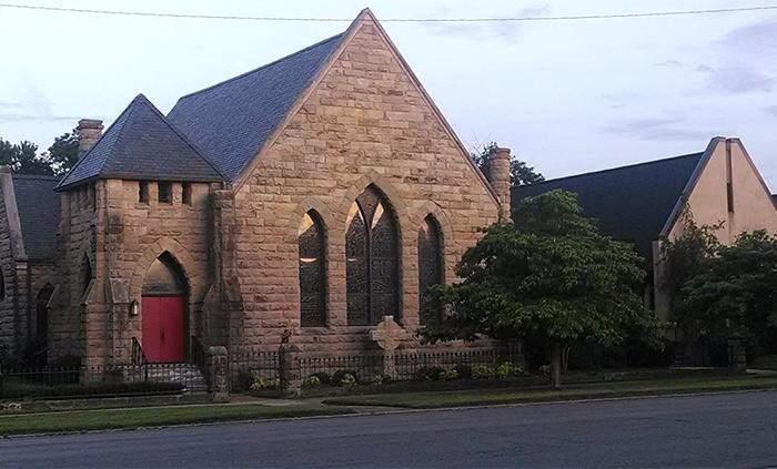 St. Barnabas Slate Roof Tullahoma, TN.jpg