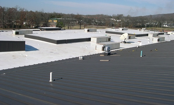 View of CHS 07 Duro-Last PVC & Standing Seam Roofing by PRC (1).jpg