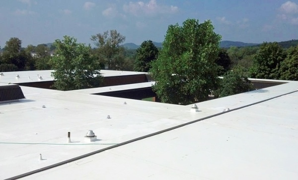 commericial re-roof pg.jpg